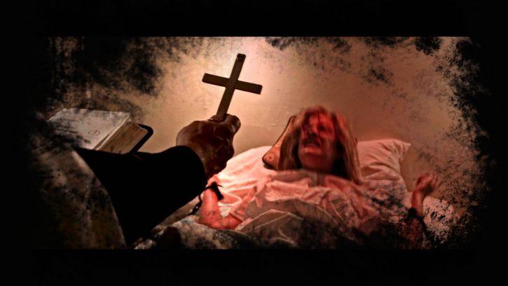mujer exorcismo anna ecklund