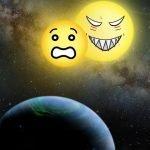 El Sol puede tener un hermano gemelo malvado llamado Némesis