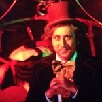 willy wonka maligno