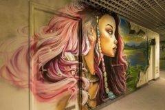 Cité Internationale Universitare graffiti (18)