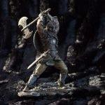 ¿Cómo se entrenaba un guerrero vikingo?
