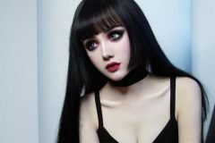 Kina Shen muñeca china (1)