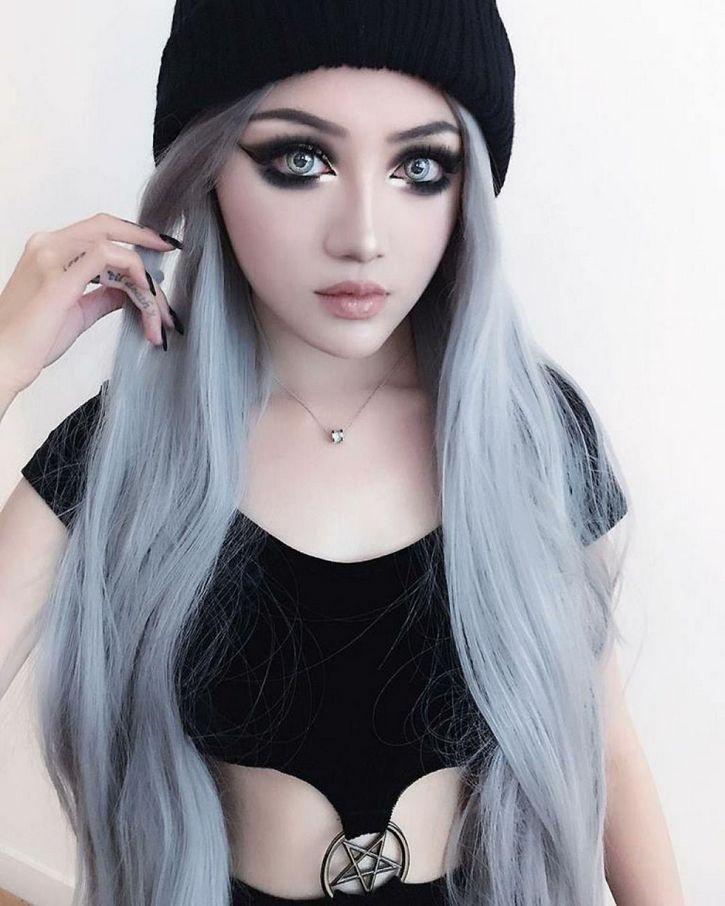 Kina Shen muñeca china (7)