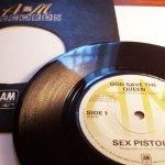 Los 7 discos de vinilo más caros de la historia
