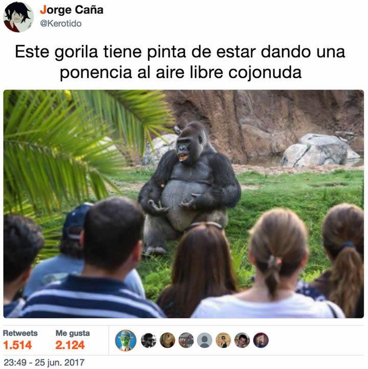 Marcianadas 289 070717001622 (117)