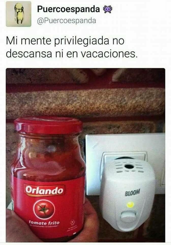 Marcianadas 289 070717001622 (126)