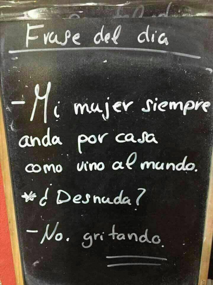 Marcianadas 289 070717001622 (133)