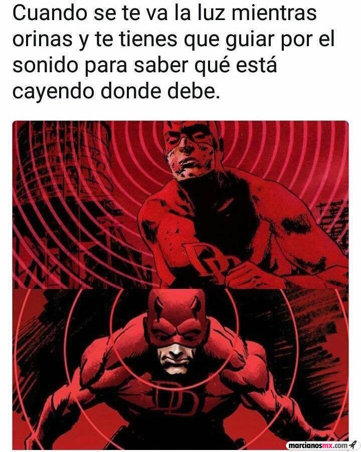 Marcianadas 289 070717001622 (137)