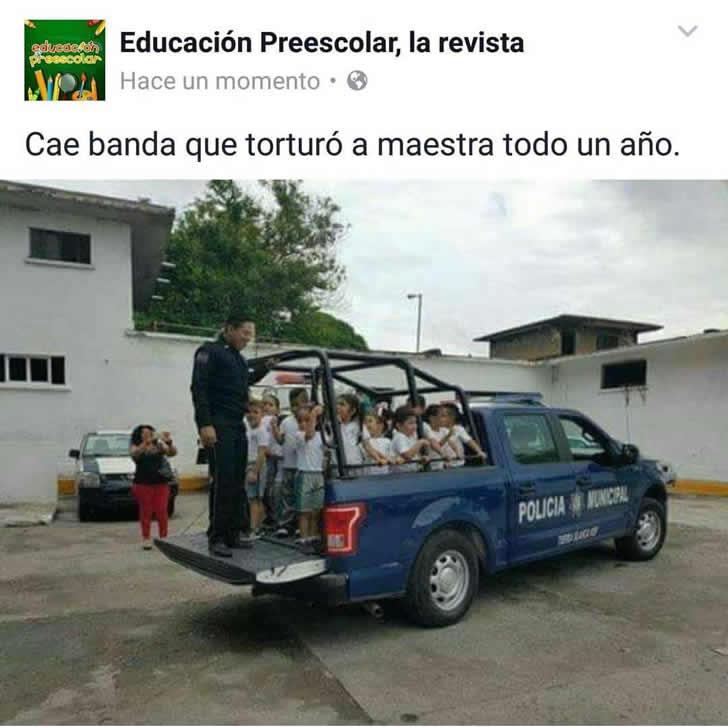 Marcianadas 289 070717001622 (160)