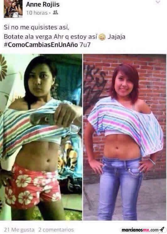 Marcianadas 289 070717001622 (165)