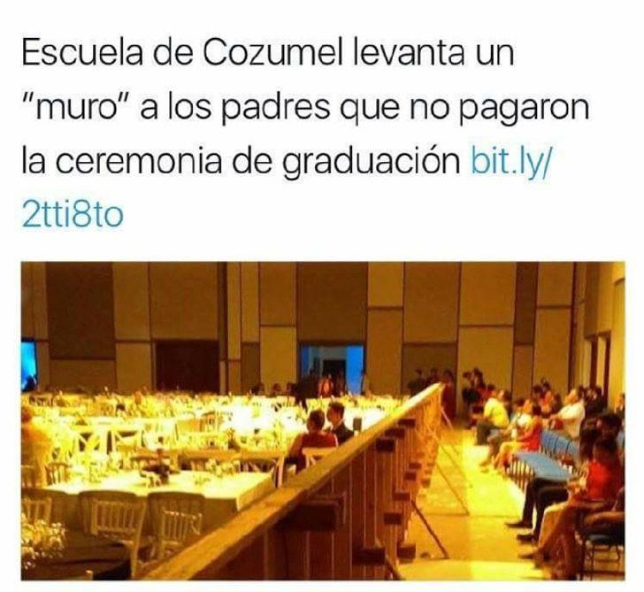 Marcianadas 289 070717001622 (168)