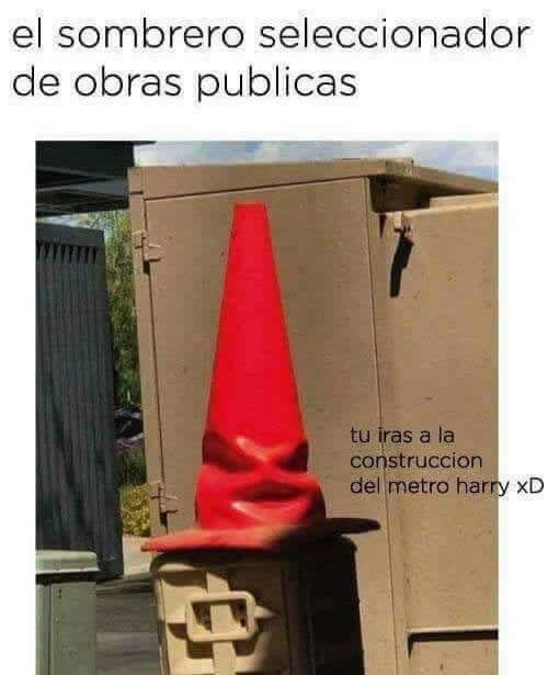 Marcianadas 289 070717001622 (183)