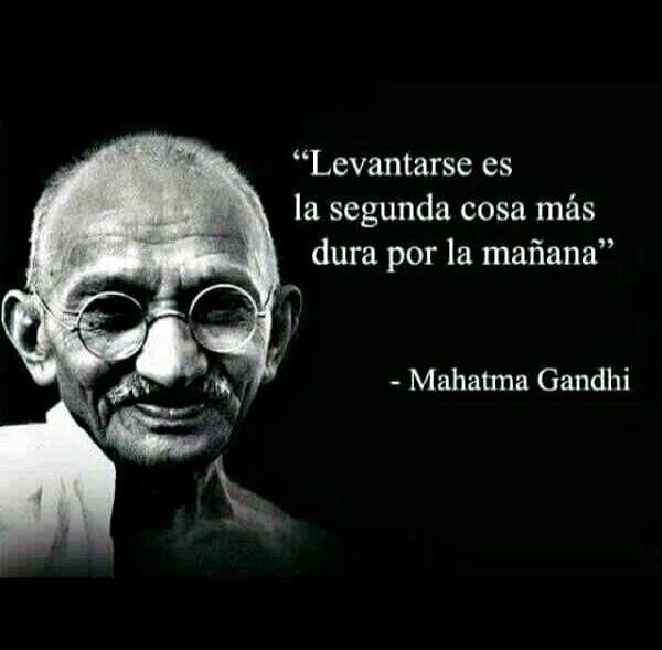 Marcianadas 289 070717001622 (20)