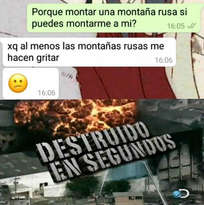 Marcianadas 289 070717001622 (25)