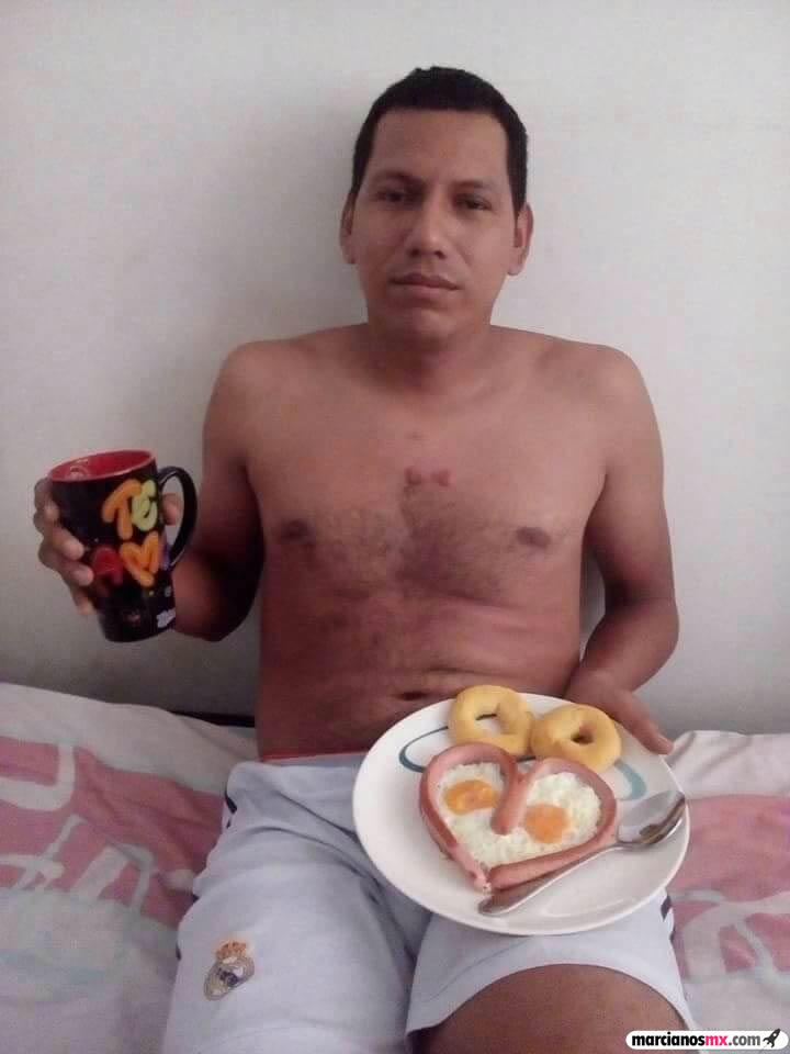 Marcianadas 289 070717001622 (262)