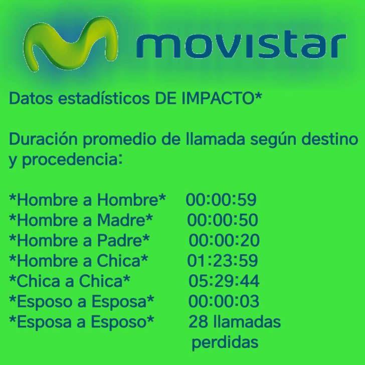 Marcianadas 289 070717001622 (264)