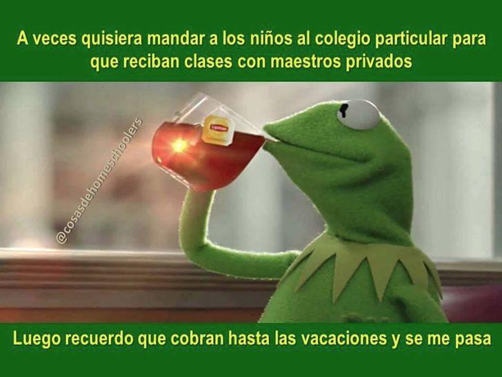 Marcianadas 289 070717001622 (265)