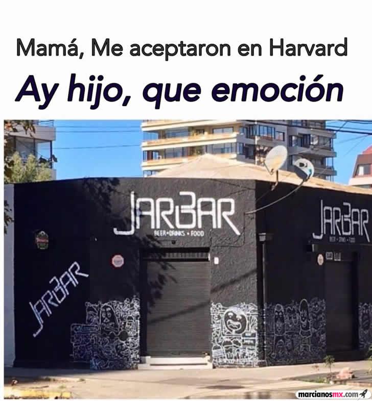 Marcianadas 289 070717001622 (266)