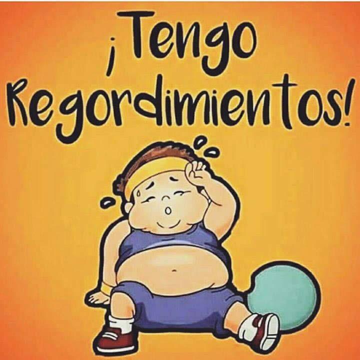 Marcianadas 289 070717001622 (267)