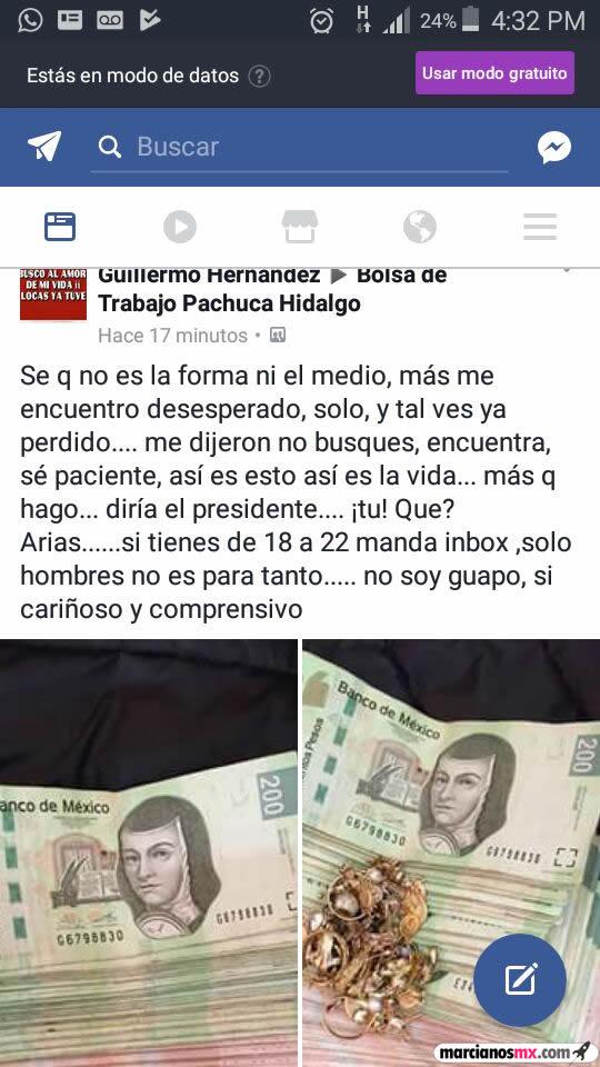 Marcianadas 289 070717001622 (278)