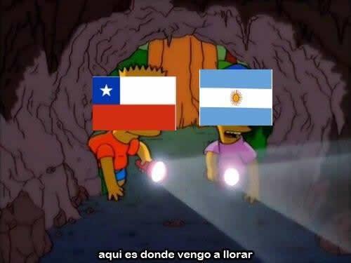 Marcianadas 289 070717001622 (36)