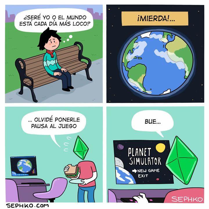 Marcianadas 289 070717001622 (45)