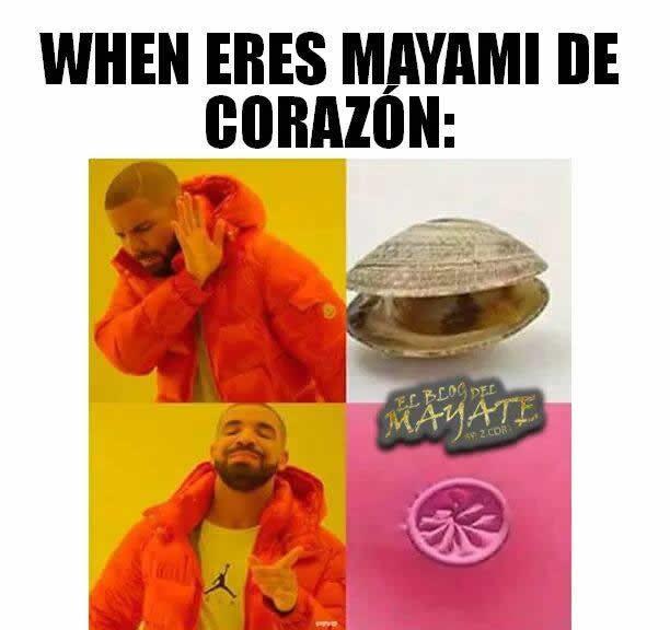 Marcianadas 289 070717001622 (51)