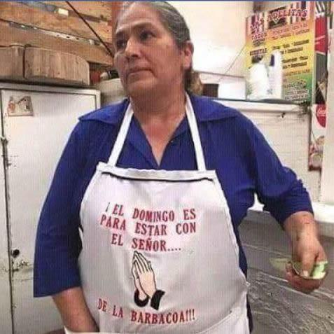 Marcianadas 289 070717001622 (52)