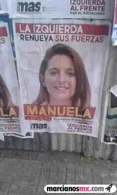 Marcianadas 289 070717001622 (63)