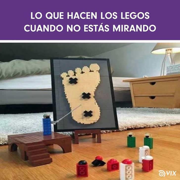 Marcianadas 289 070717001622 (64)