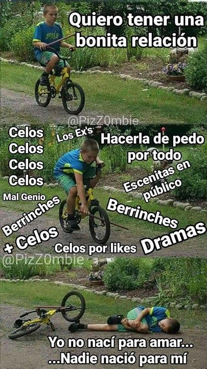 Marcianadas 289 070717001622 (67)