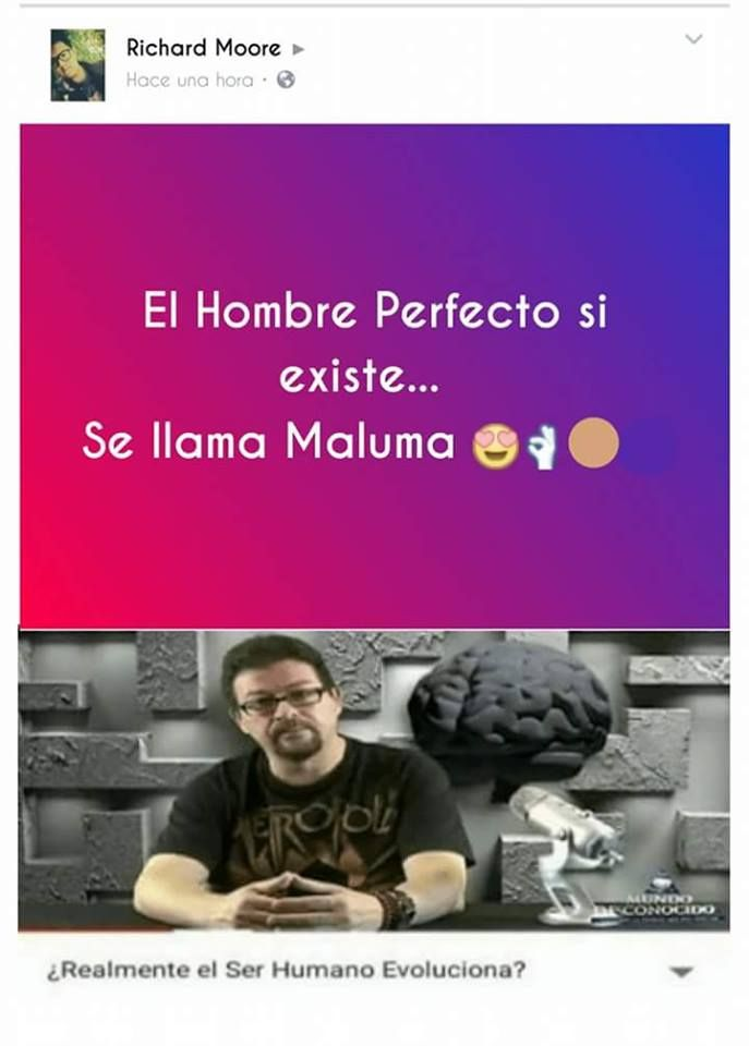 Marcianadas 289 070717001757 (3)