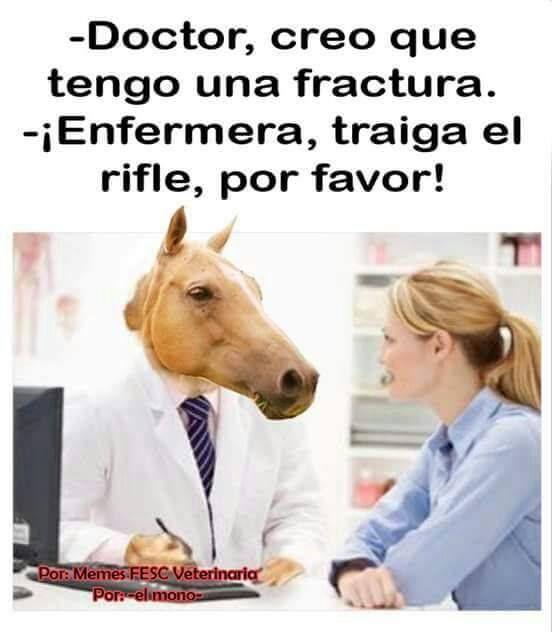 Marcianadas 289 070717001757 (5)