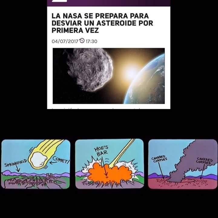 Marcianadas 289 070717001757 (9)