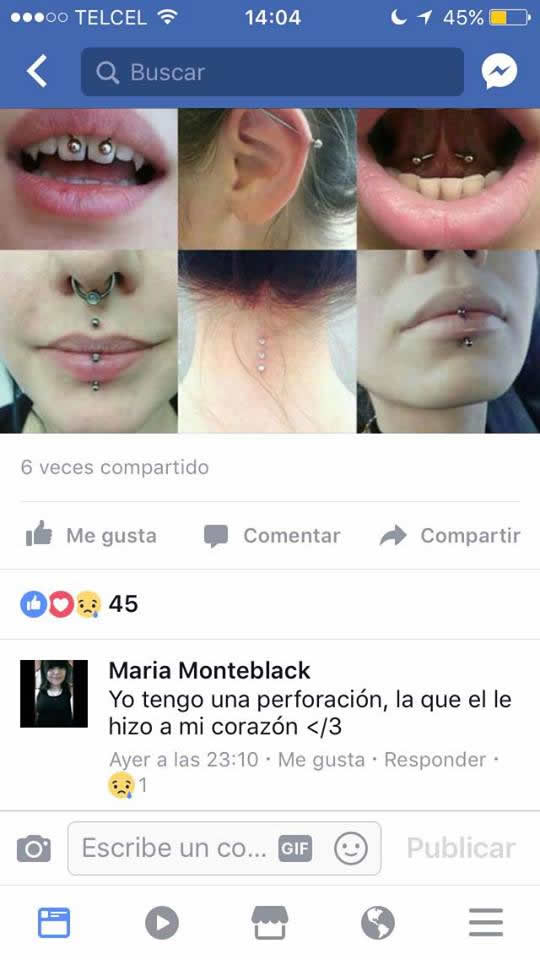 Marcianadas 290 140717001515 (100)