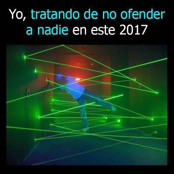 Marcianadas 290 140717001515 (107)