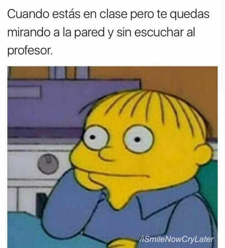 Marcianadas 290 140717001515 (128)