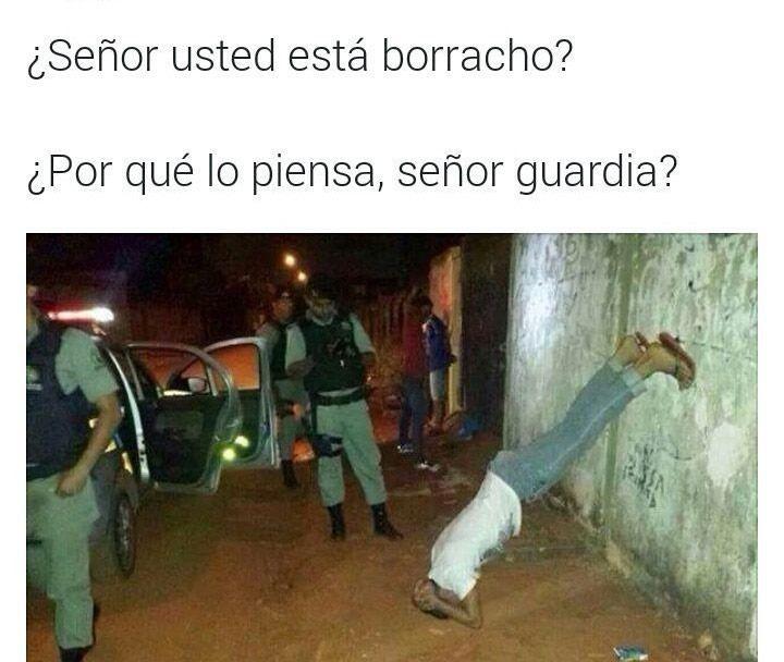 Marcianadas 290 140717001515 (24)