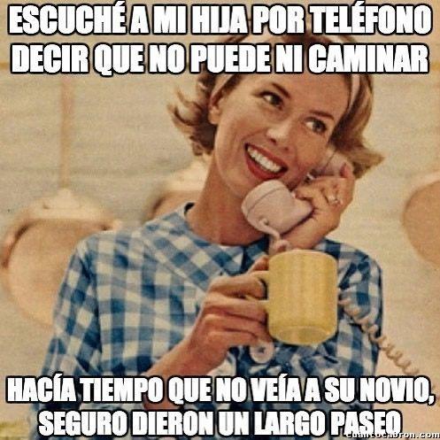 Marcianadas 290 140717001515 (28)