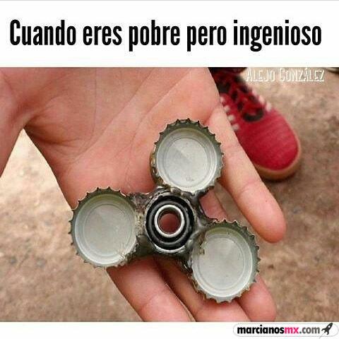 Marcianadas 290 140717001515 (33)