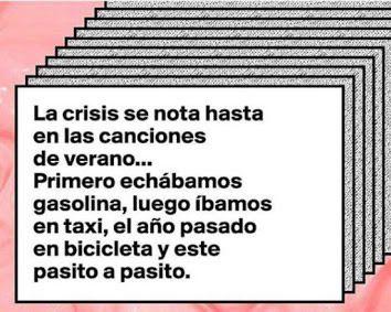 Marcianadas 290 140717001515 (36)