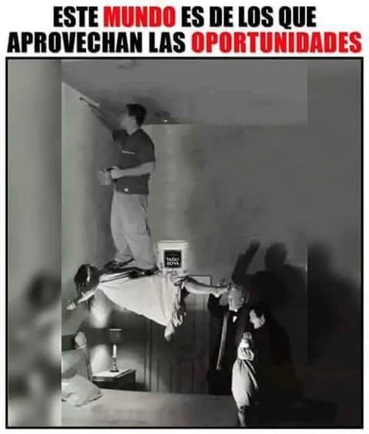 Marcianadas 290 140717001515 (66)