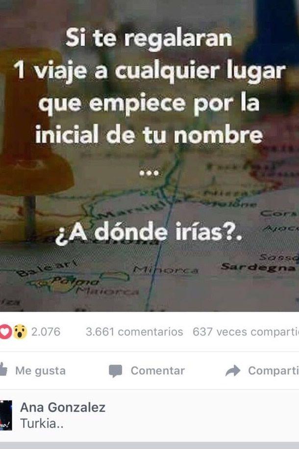 Marcianadas 290 140717001515 (70)