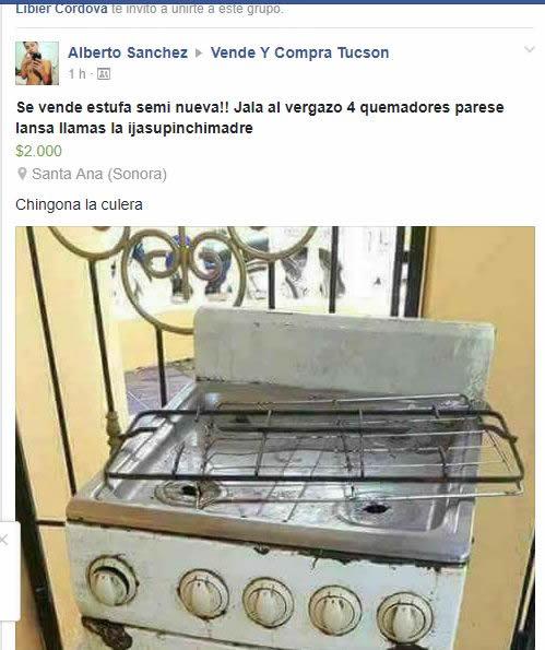 Marcianadas 290 140717001515 (96)