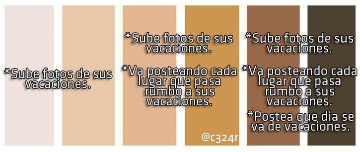 Marcianadas 290 140717002135 (12323)
