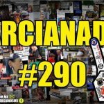 Marcianadas #290 (388 imágenes)