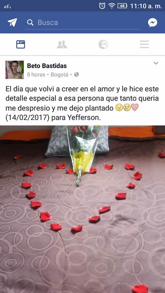 Marcianadas 291 210717001518 (108)