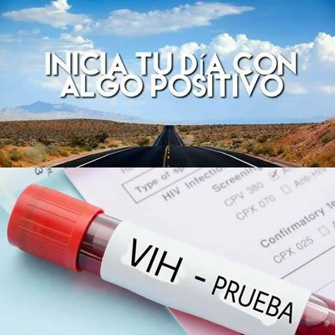 Marcianadas 291 210717001518 (112)