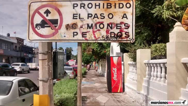 Marcianadas 291 210717001518 (130)