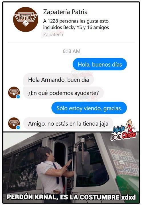 Marcianadas 291 210717001518 (139)